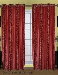 maroon curtains for bedroom maroon curtains furniture ideas deltaangelgroup
