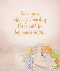 disney quote images better times are ahead these inspirational disney quotes will
