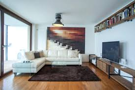 Home Decor Websites Australia Decorating Small Apartments With Woodbest Home Decor Sites India
