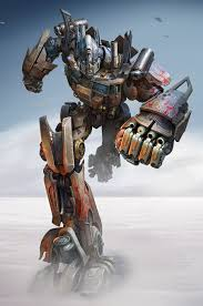 transformers hound transformers age of extinction u2014 gregory titus illustration