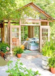 she shed plans she shed plans nice livable sheds guide and ideas garden livable