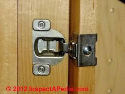 hidden kitchen cabinet hinges kitchen cabinet hinges types hidden for cabinets truequedigital