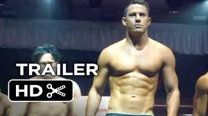 9 reasons magic mike xxl channing tatum gets back to the grind here s the 1st ab