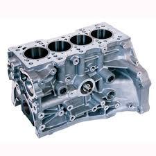 b18c1 engine specs hcdmag com