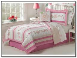 Girls Queen Size Bedding Sets by Little Girls U0027 Queen Size Bedding Sets Beds Home Design Ideas