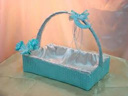 baskets for gifts decorative baskets manufacturer from new delhi