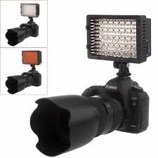 best softbox lighting for video best youtube lighting kits for 2018 buyer s guide and reviews