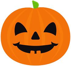 cute halloween pumpkin clipart free here