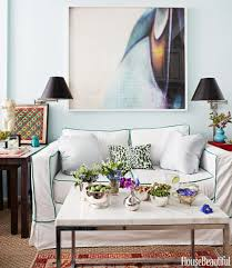 Studio Apartment Design Tips Small Space Decorating - Small apartment design tips