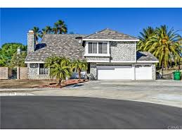 Corona Bbq Islands by 1278 Canyon Cir Corona Ca 92880 Mls Ig16760400 Redfin