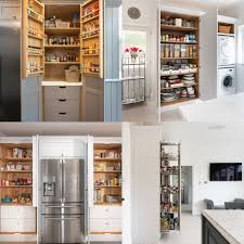how to organise kitchen uk organising your kitchen pantry in the way nicholas