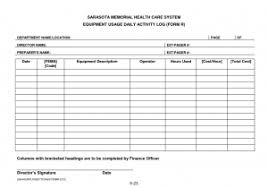 sales activity report template excel and 5 sales call report