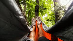 backpacking hammock pros and cons