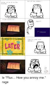 Le Me Memes - le me memes le me gaming portal of flash games