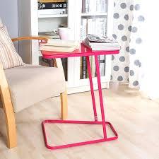 Swivel Laptop Desk Desk Swivel Bedside Adjustable Height Table Laptop Desk Matching