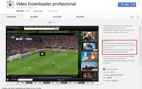 download youtube software for pc how to download youtube videos pcmag com
