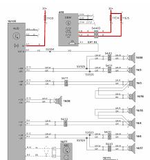 volvo xc90 door wiring diagram volvo wiring diagram and schematics