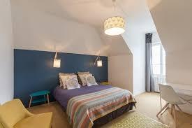 chambre de charme bretagne le 14 st michel chambre d hôtes de charme josselin morbihan 56