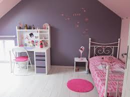 chambre grise et mauve chambre fille bleu et violet 11 idee deco bebe mauve 3 lzzy co