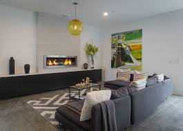 Home Design Story Update by Super Sleek West Oakland House Asks 925 000 Update Curbed Sf