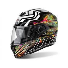airoh motocross helmets airoh helmet storm pollok gloss progearmoto europe