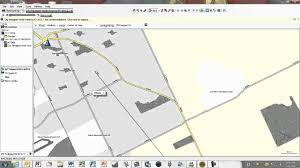 Route Mapping by Garmin Base Camp Custom Route Youtube