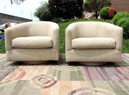 Mid Century Rocking Chair For Sale Mid Century Modern Vintage Furniture Danish Designer Philadelphia