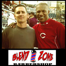 blend zone barbers 4369 5th ave pace fl phone number yelp