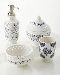 vanity accessories u0026 bathroom vanities at horchow