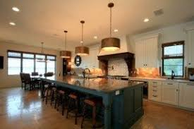 kitchen island with seats kitchen islands with seating for 8 on trend island woohome