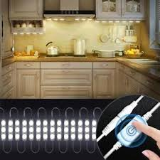 kitchen cabinet lighting b q can cabinet lights be used with a dimmer lighting tutor