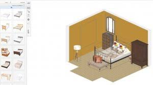 plan your room online plan your room layout free 3d free software online is a room layout