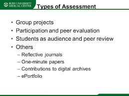 2007 rush university medical center writing effective learning