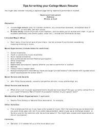 Resume Sample For College Students Still In College by Examples Of College Student Resumes Resume Sample Job Resume