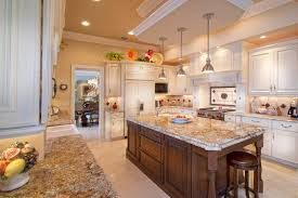 seattle custom cabinets and closets custom kitchen cabinets