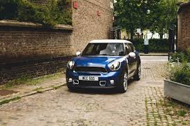 mini paceman news and information autoblog