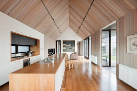 jackson kitchen designs gallery of seaview house jackson clements burrows architects 10