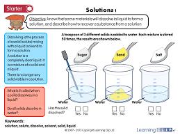 Science Worksheet 5pom4 Ws 11 Science A Year 5 Science Worksheet