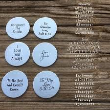 114 besten geschenk rente ruhestand weltweit beste papa golf marker geschenk für papa golf