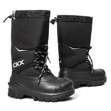 womens snowmobile boots canada snowmobile boots ckxgear canada