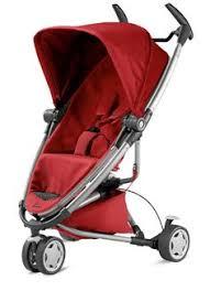 amazon black friday stroller nice best baby deals on black friday u0026 cyber monday on amazon com