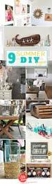 9 sumer diy project ideas to inspire you