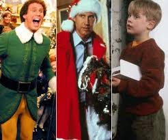 christmas movie quotes quiz vancouver 24 hrs