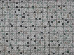 bathroom 24 la fabbrica concrete look tile bathroom floor