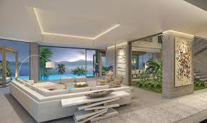 contemporary home interior hq bbq gardens siu lam hong kong