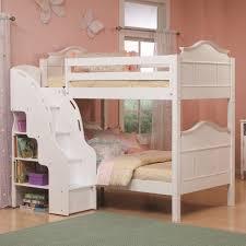 modern home interior design bedroom twin bed in a bag nursery