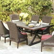 kmart patio furniture clearance furniture furniture patio furniture