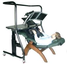ergonomic computer desk chair ergonomic computer chair desk ergonomic computer desk chairs leather