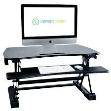 Standing Desk Accessories Standing Desk Accessories Standing Desk Foot Accessories Shippies Co