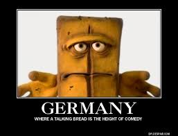 Loaf Meme - bernd das brot a depressed loaf of bread who only wants to stare at
